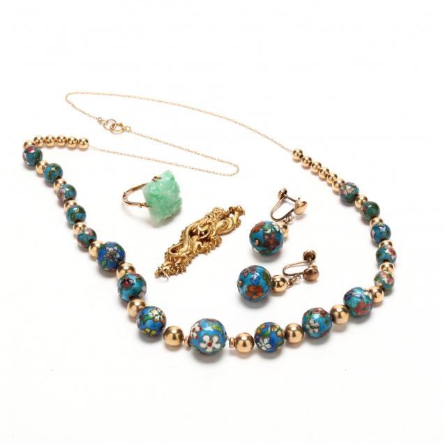 chinese-gold-jewelry