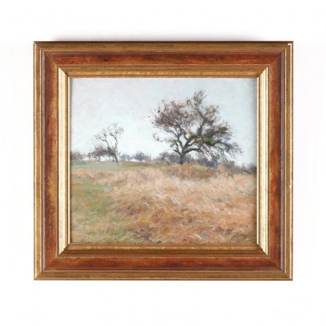 alexandre-jacob-french-1876-1972-landscape