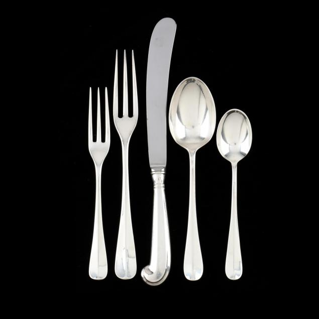 stieff-williamsburg-queen-anne-sterling-silver-flatware