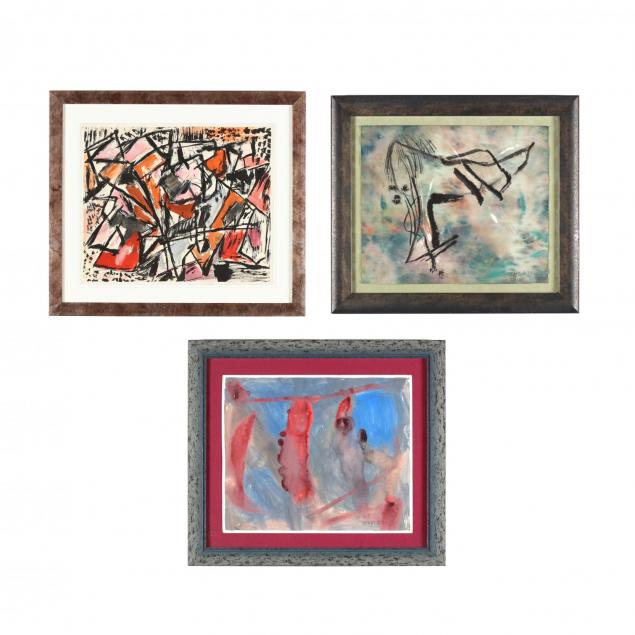 rolph-scarlett-ny-1889-1984-untitled-three-works