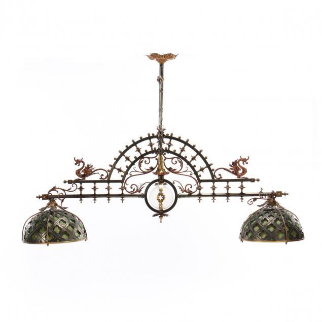 spanish-renaissance-style-billiards-lamp