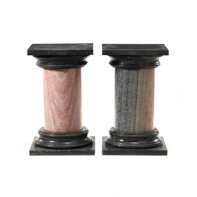 pair-of-carved-marble-pedestals