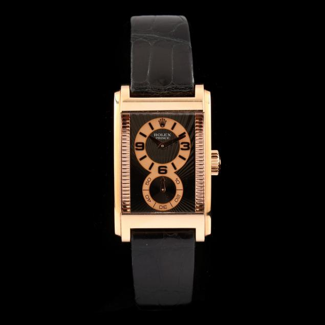 18kt-rose-gold-cellini-prince-watch-rolex