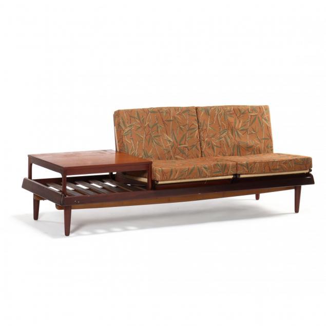 hans-olsen-modular-sofa-for-bramin