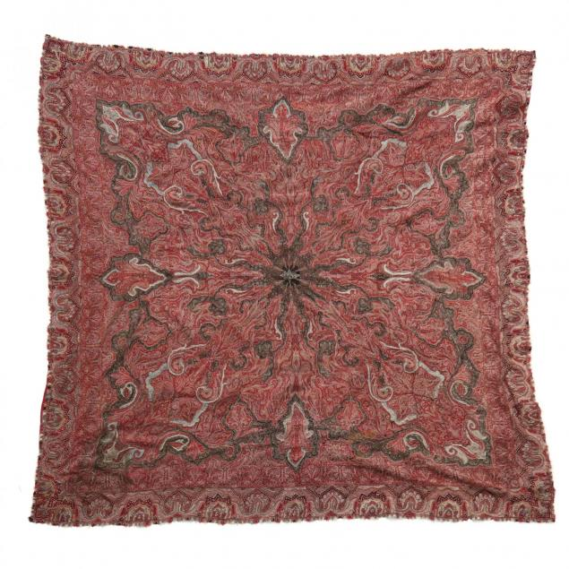 antique-kashmiri-shawl