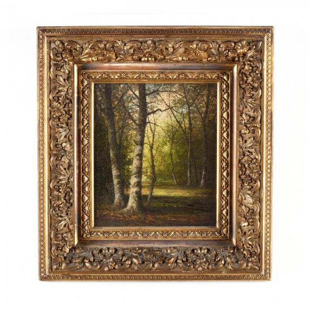 carl-brenner-ky-1838-1888-forest-interior