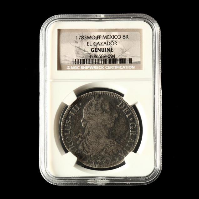 mexico-1783-mo-ff-8-reales-i-el-cazador-i-salvage-ngc-genuine