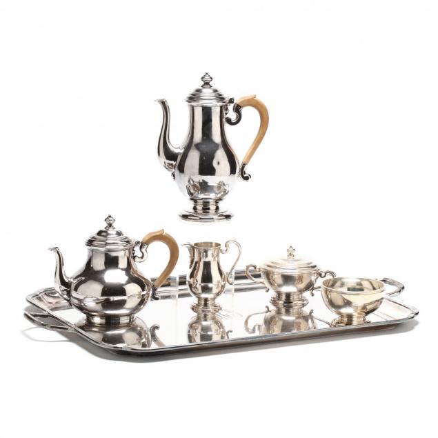 elizabeth-ii-silver-tea-coffee-service-james-robinson