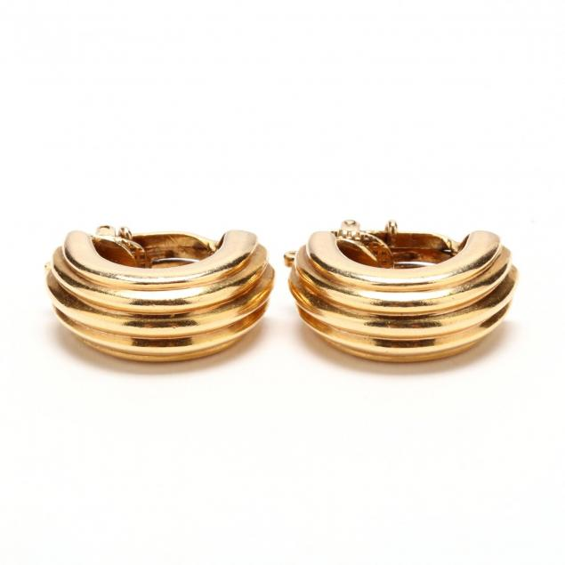 pair-of-14kt-gold-half-hoop-ear-clips-tiffany-co