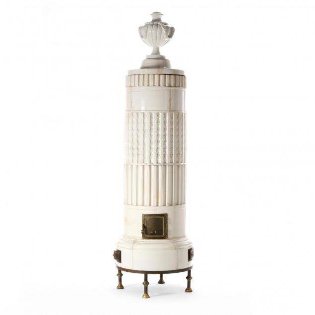 neoclassical-swedish-tile-stove-i-kakelugn-i