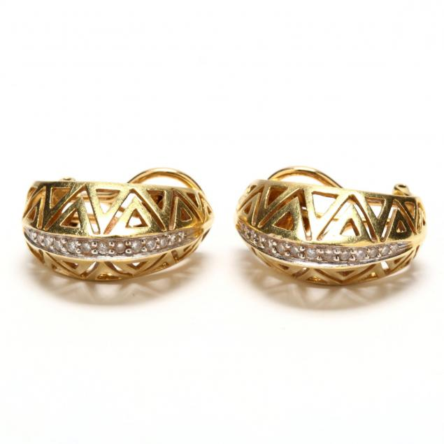 pair-of-18kt-gold-and-diamond-earrings-winc