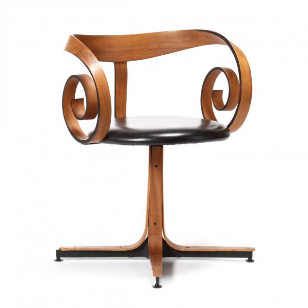 george-mulhauser-sultana-chair
