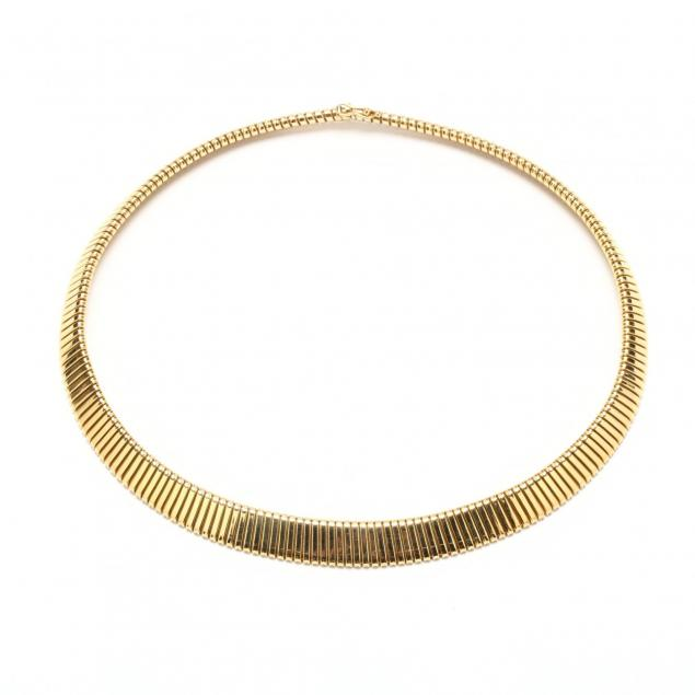 18kt-gold-necklace-italian