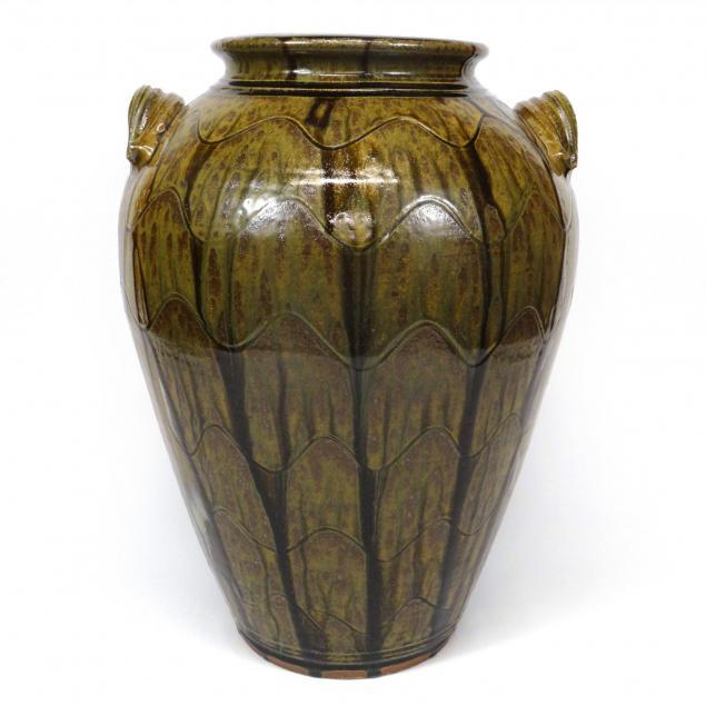 kim-ellington-five-gallon-jar