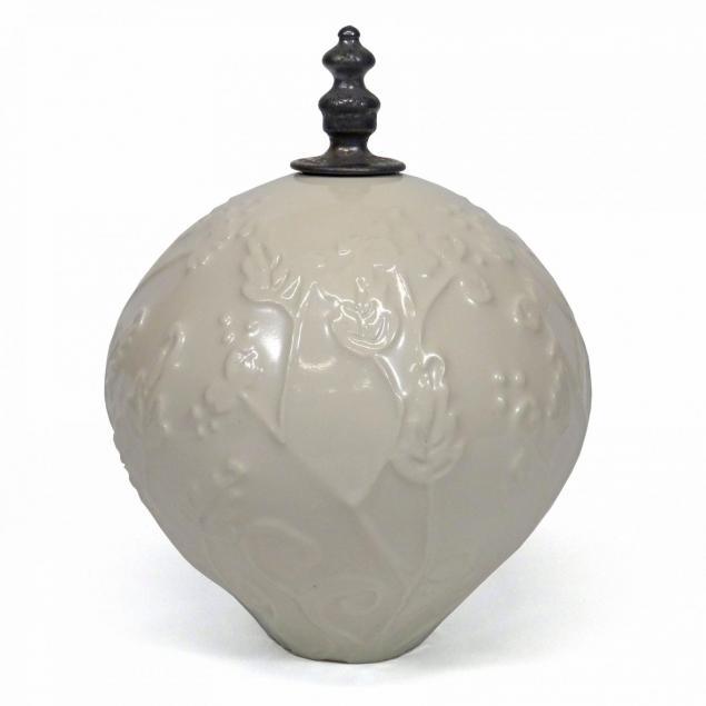 deborah-caliva-etched-porcelain-bottle