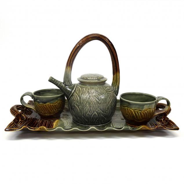 vicki-gill-tea-set-for-two