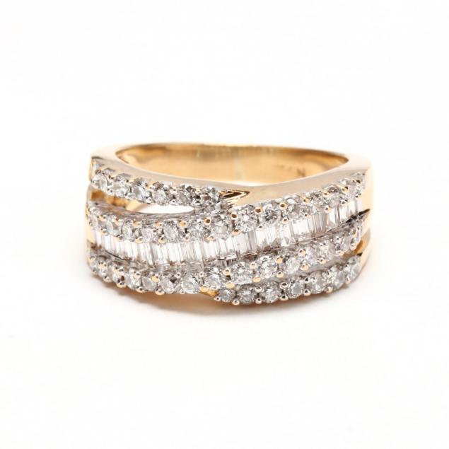 18kt-gold-and-diamond-band