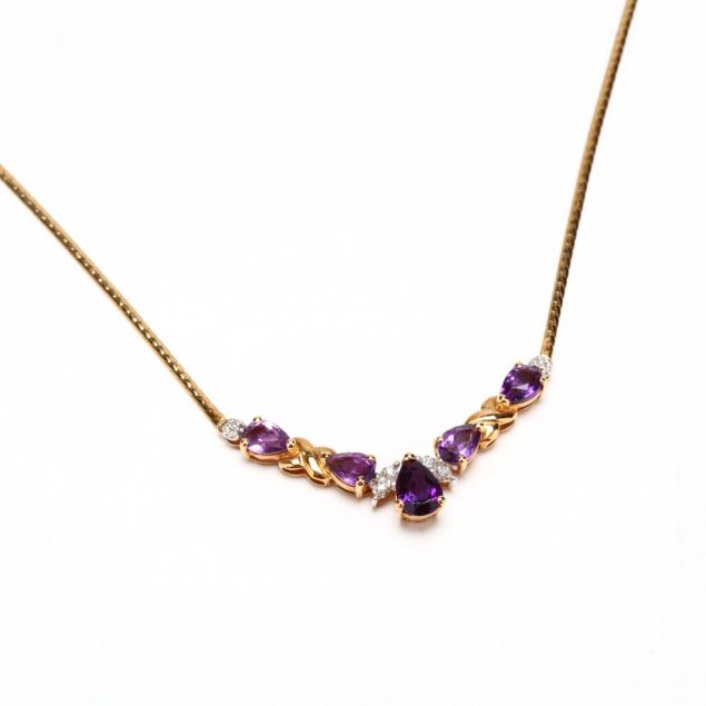 18kt-amethyst-and-diamond-necklace-h-stern