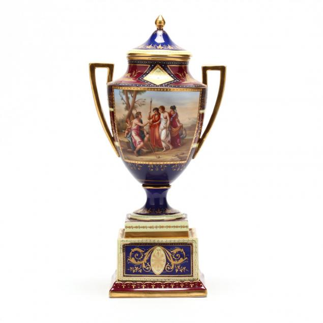 royal-vienna-covered-urn-depicting-i-the-judgement-of-paris-i