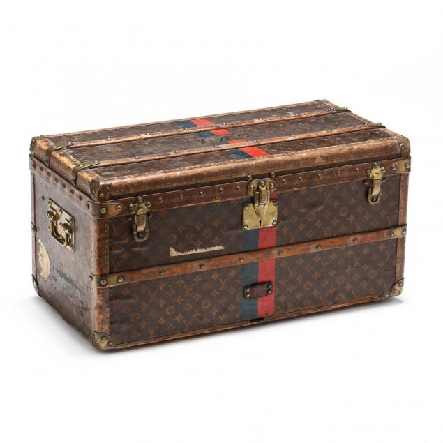 vintage-monogram-canvas-small-trunk-i-malle-courrier-i