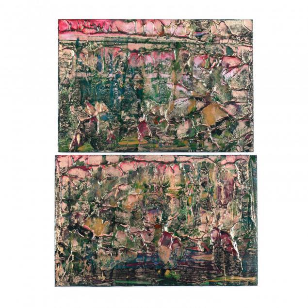 eduardo-lapetina-nc-a-pair-of-original-paintings
