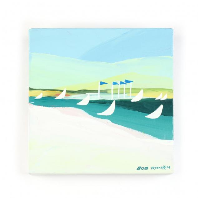 bob-rankin-nc-sailboats