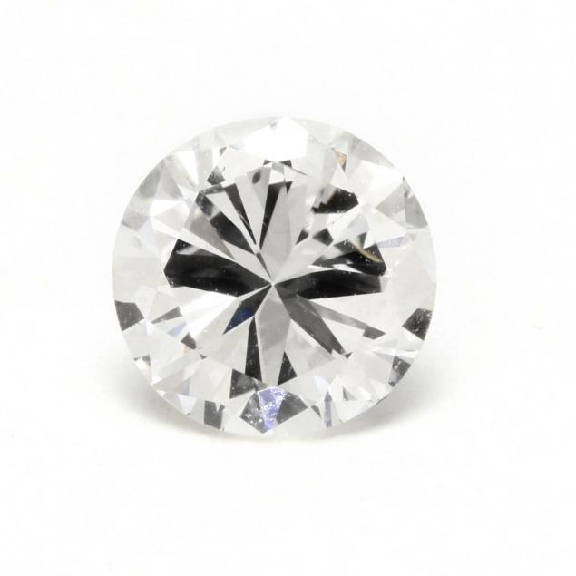unmounted-diamond-with-platinum-and-diamond-mount