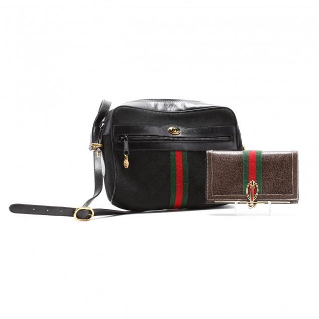 vintage-pouchette-shoulder-bag-with-wallet-gucci