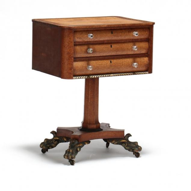 continental-late-classical-lady-s-work-table