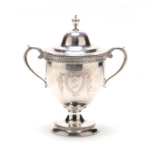 a-philadelphia-coin-silver-presentation-cup-cover