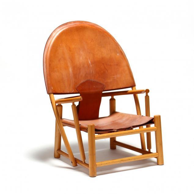 borge-mogensen-denmark-1914-1972-the-i-hoop-chair-i
