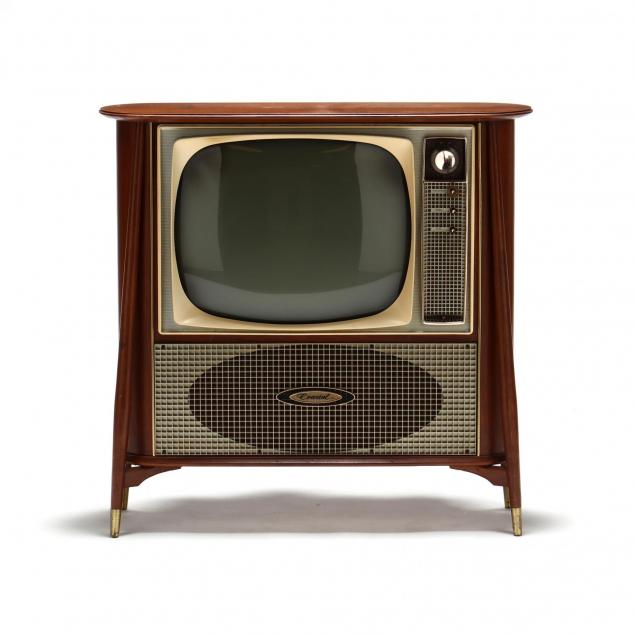1950s-general-electric-coaxil-television