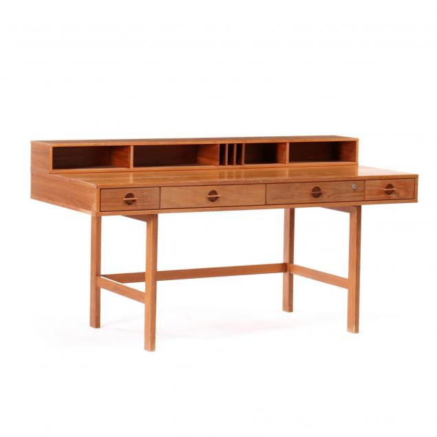 jens-quistgaard-danish-1919-2008-flip-top-executive-desk-for-lovig