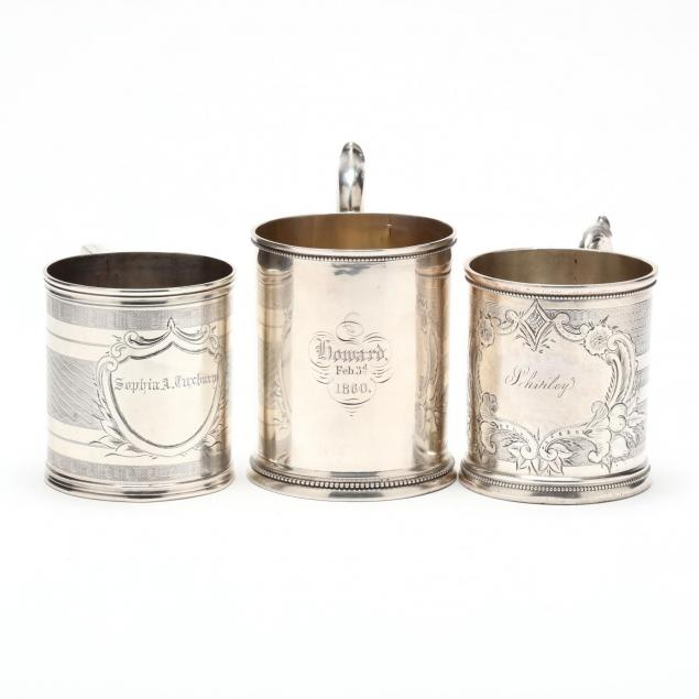 three-american-coin-silver-cups