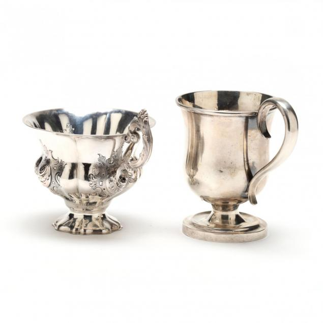 two-silver-cups