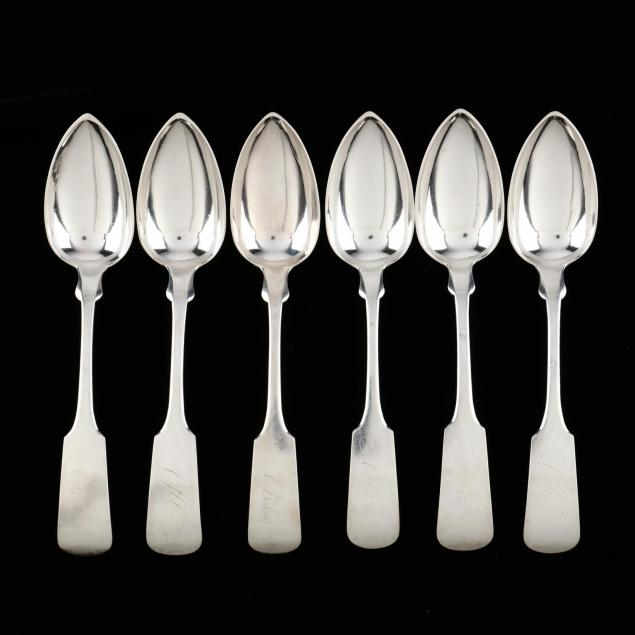 a-set-of-six-new-york-coin-silver-tablespoons-mark-of-e-t-pell