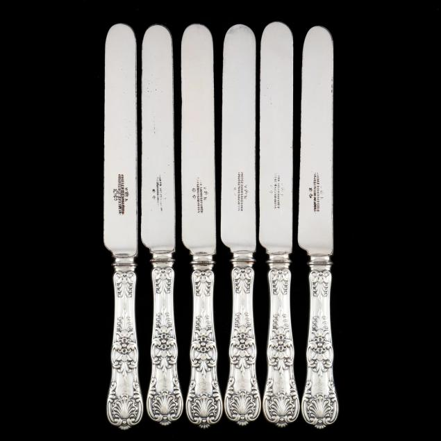 a-set-of-six-tiffany-co-english-king-sterling-silver-knives