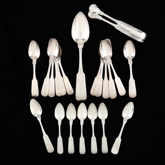 richmond-va-coin-silver-flatware-marks-of-mitchell-tyler