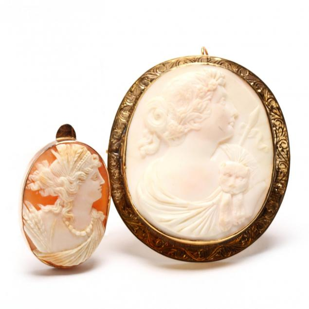 two-victorian-cameo-pendants