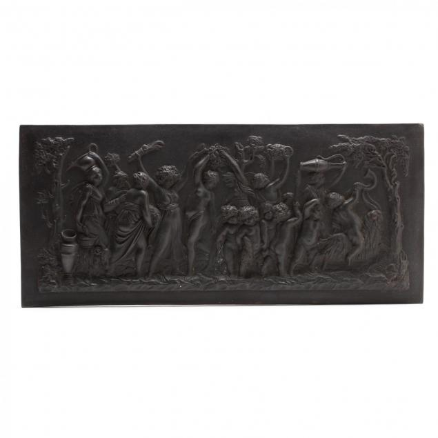 a-wedgwood-basalt-plaque