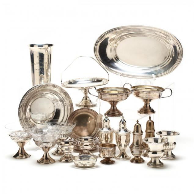a-group-of-american-sterling-silver