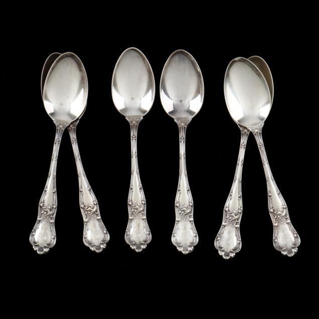 american-sterling-silver-teaspoons-soup-ladle