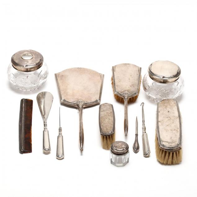 a-sterling-silver-vanity-set-by-webster-co