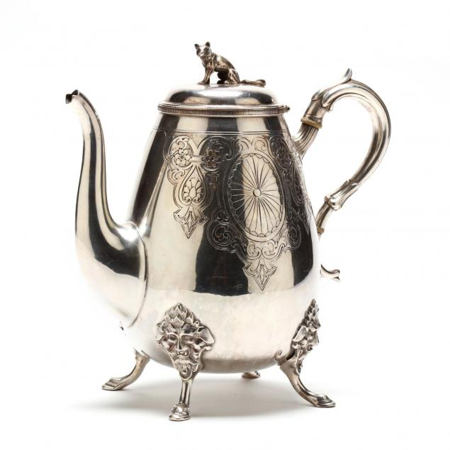 an-antique-american-silverplate-coffee-pot