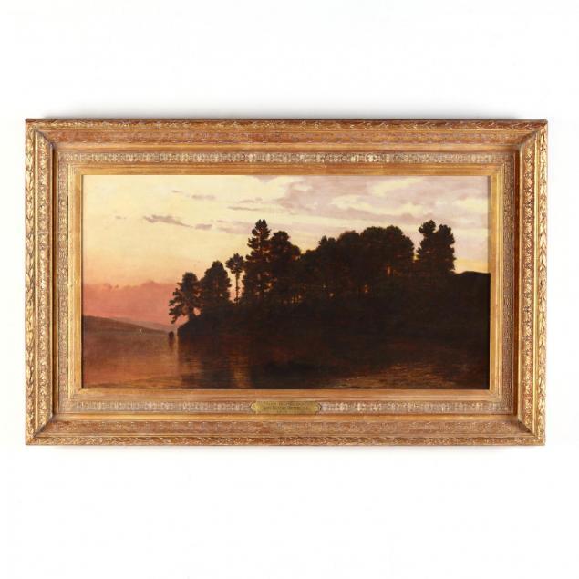 john-bunyan-bristol-ny-ma-1826-1909-sunset-on-lake-george