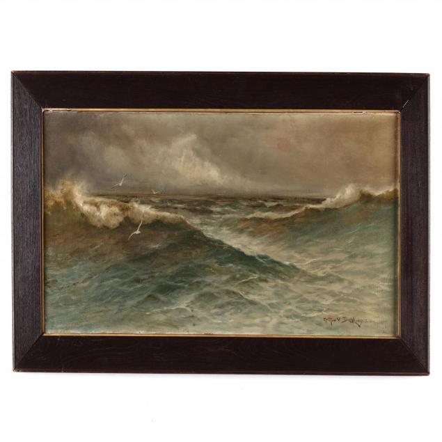 arthur-diehl-american-1870-1929-seascape