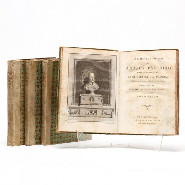 late-18th-century-book-set-on-palladian-architecture