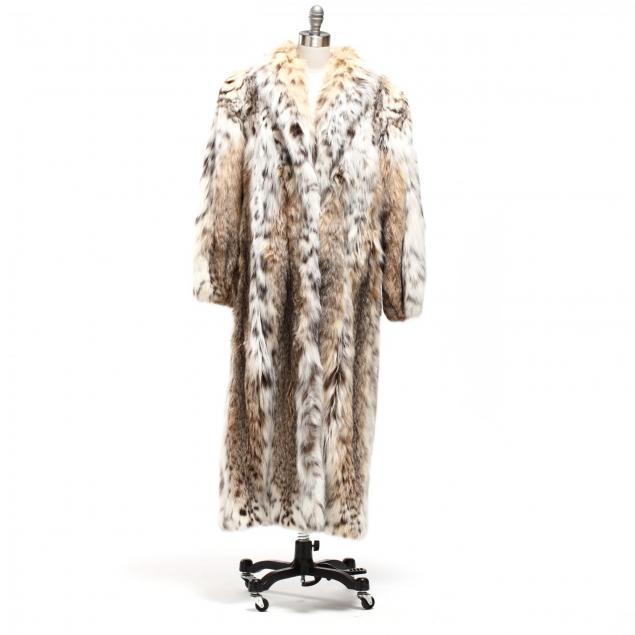 a-full-length-lynx-coat