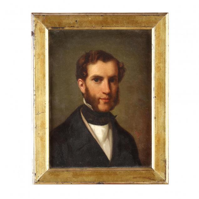 luigi-rubio-italian-c-1808-1882-portrait-of-viktor-petrovich-balabin