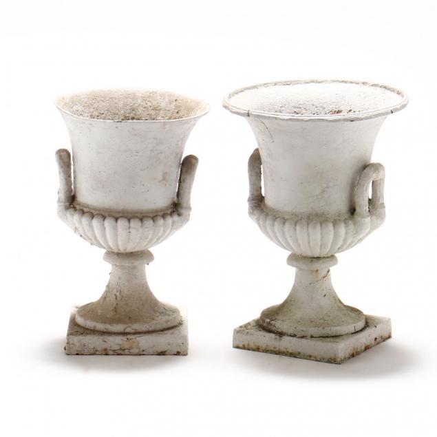 pair-of-victorian-cast-iron-garden-urns